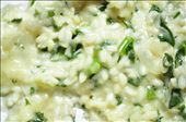 risotto!: by familyrisotto, Views[210]