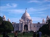 Victoria Memorial: by farionthego, Views[241]
