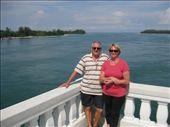 Andaman Sea: by fartandbelch, Views[181]