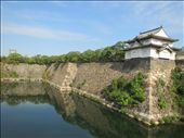 Osaka castle: by fartandbelch, Views[127]