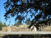 Port Arthur: by fartandbelch, Views[84]