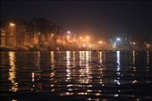 Varanasi de noite: by fernandoamarante, Views[241]