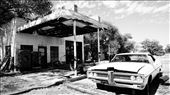 Road Trip, Route 66, USA 2013: by fgpimagenysonido, Views[96]