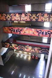 Museo de la Nacion, Lima: by fieldnotes, Views[164]