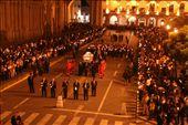 Semana Santa parade, Arequipa: by fieldnotes, Views[771]