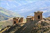 Tombs of pre-Inca Lupacas: by fieldnotes, Views[1321]