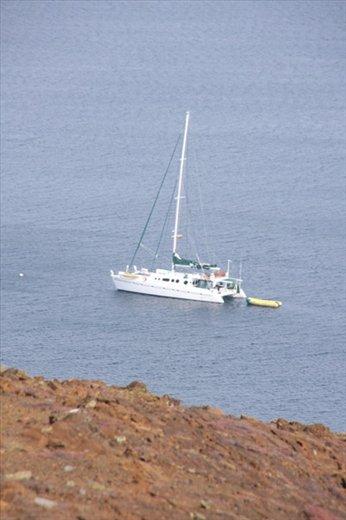 Nemo II - Galapagos Islands