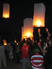 Loy Kratong: by fimc, Views[646]