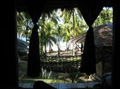 View from my bed, Koh Kood: by fimc, Views[275]