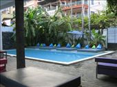 Elsewhere... a bar with a pool. Perfect.: by fimc, Views[209]