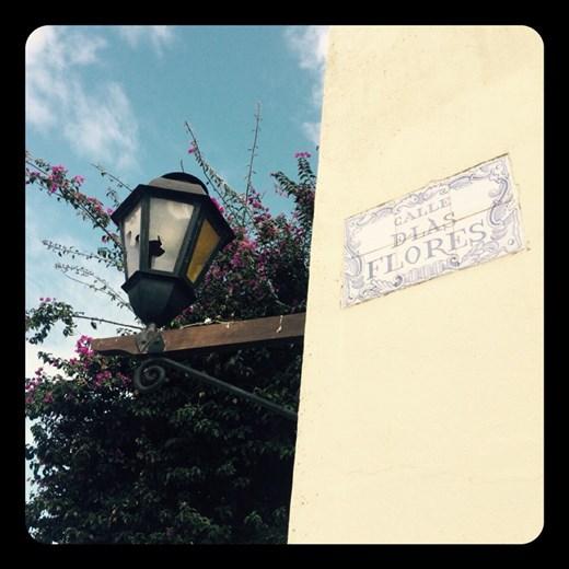 Petite ville très agréable et jolie.