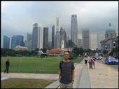 Singapore skyline: by finally, Views[155]
