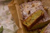 Spring zucchini cake: by fiore_margherita, Views[127]