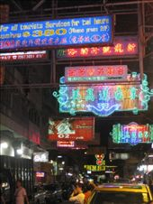 neon galore!: by fishpaw, Views[162]