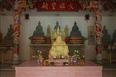 Koh Pha Ngan - Buddha and bodyguards: by fkasinsky, Views[354]