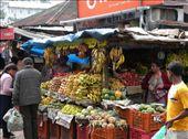 Mercado en Munnar: by flachi-gus, Views[282]