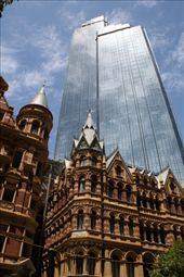 Melbourne: by flachi-gus, Views[248]