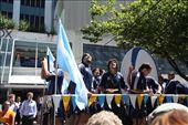 Rugbiers argentinos en el Sevens Parade: by flachi-gus, Views[329]