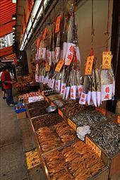 Mercado: by flachi-gus, Views[216]