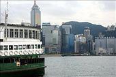 Otra vista de Hong Kong desde Kowloon: by flachi-gus, Views[278]