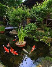 Templo shintoista: by flachi-gus, Views[374]
