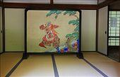 Interior templo Honen: by flachi-gus, Views[233]