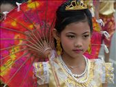 Thai festival in October - Surat Thani: by flipflops, Views[237]