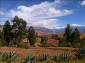 Peru: by foodshare4love, Views[52]
