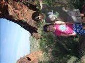 Mirima National Park Kununarra: by fops, Views[311]