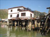 Tai O Village: by fozzy, Views[239]