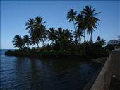 Beautiful Fiji: by fozzy, Views[268]