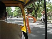 Kumar driving: by franci333, Views[61]