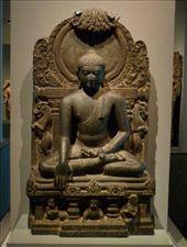 the Buddha: by freedom-sparkles, Views[203]