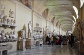 @ The Vatican Museum: by frenchflower24, Views[57]