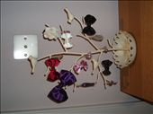 My 'jewellery tree' from Convent Garden: by frenchflower24, Views[61]