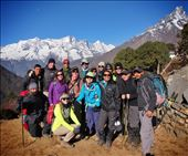 This is Us. Who we are...: by friendsofgorkha, Views[93]