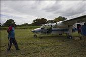 our plane: by funkczar, Views[389]