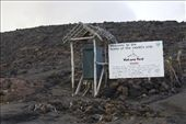 The Volcano Post: by funkczar, Views[1164]