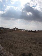 by furaibo_a, Views[128]