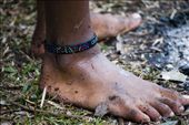 The rain may have extinguished the fire but not the celebrations of NAIDOC week.: by gabriellehingston, Views[145]