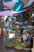 Mercado de Hoi An: by gabyber, Views[281]