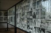 Documentos fotograficos del horror...: by gabyber, Views[717]