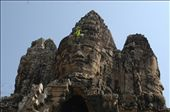 Mas Angkor: by gabyber, Views[275]