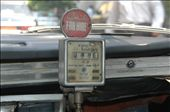 Taximetro 1: by gabyber, Views[242]