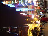 Nanjing Street: by gabyber, Views[310]