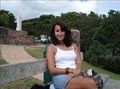 by garcia, Views[178]