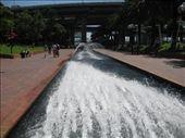by gators1335, Views[150]