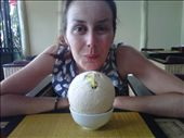 coconut gem!: by gem_sky, Views[187]