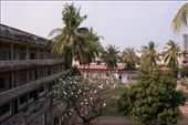 tuol sleng prison museum: by gem_sky, Views[83]
