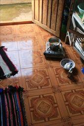 my kitchen!: by gem_sky, Views[174]